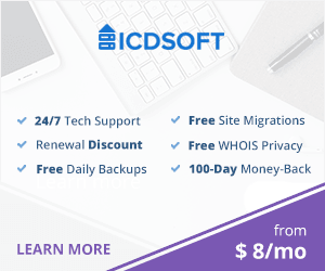 hosting-icdsoft